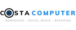 Costa Computer