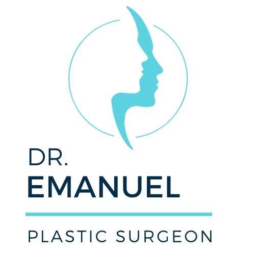 Doctor Emanuel marbella